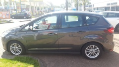 Ford-C-MAX-4